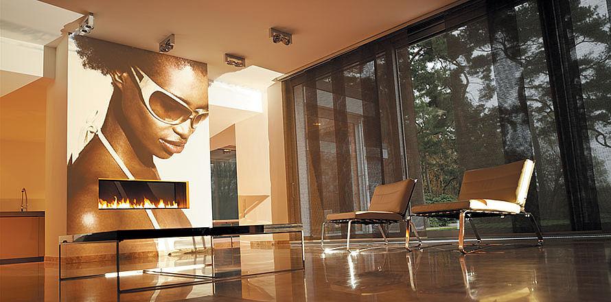 gardiner solskjerming individuelle l sninger. Black Bedroom Furniture Sets. Home Design Ideas